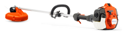 Husqvarna 525LK Detachable Trimmer
