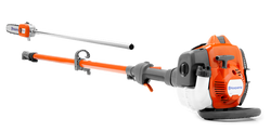 Husqvarna 525P5 Pole Saw (8729837189)