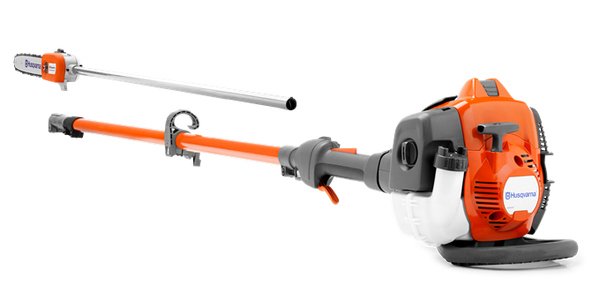 Husqvarna 525P5 Pole Saw