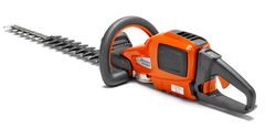 Husqvarna 536LiHD60X Cordless Hedge Trimmer (648331460644)