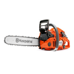 CLEARANCE Husqvarna 545AT Chainsaw