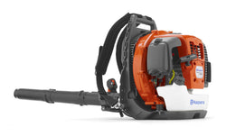 HUSQVARNA 560BTS Backpack Blower (8263752453)