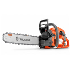 "Husqvarna 565 Series 18"" Chainsaw (1215392940068)"