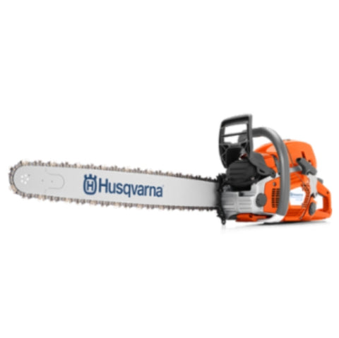 Husqvarna 572 XP Professional Chainsaw (1214988976164) (5961763094688)