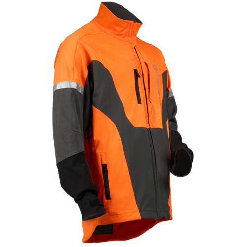 Husqvarna Technical Jacket (5829612765344)