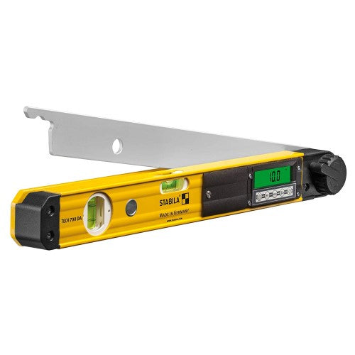 Stabila Tech Digital Angle Finder (4456614461571)