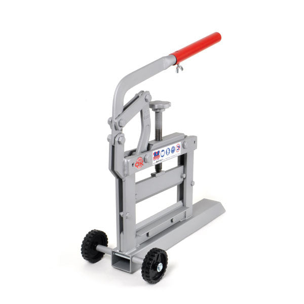 Montolit Model 6L Paver Cutter (7757134277)