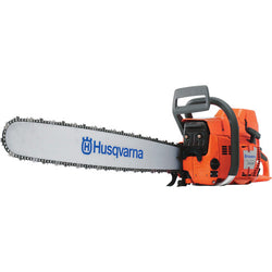 Husqvarna 395 XP® Chainsaw (5641376399520)