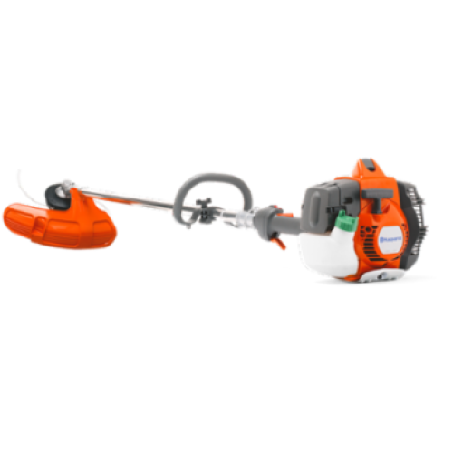 Husqvarna 535LST Pro Trimmer - Clearance (6612177813664)