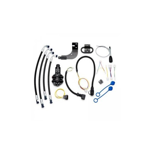 Husqvarna Hydraulic Kit (6038523445408)
