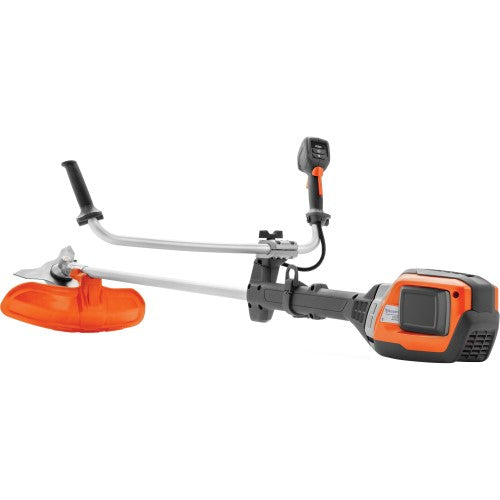 Husqvarna 535iFR Trimmer (6017961590944)
