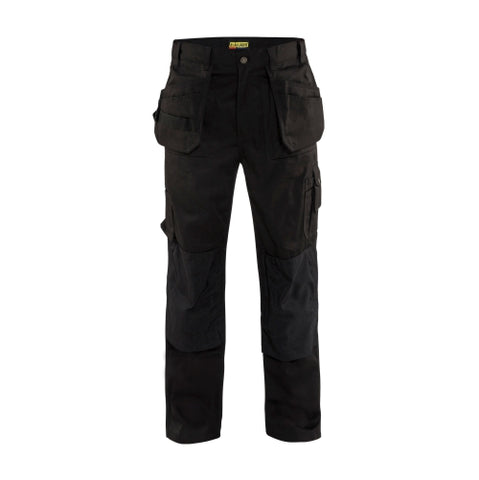 CLEARANCE - Blaklader 1630-1860 Roughneck Pant (587186405412)