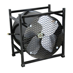 Flagro AMF-50 Air Mover (870186614820)