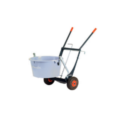 Collomix Dolly Cart