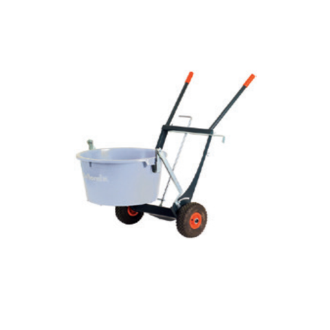 Collomix Dolly Cart (4708643340419)