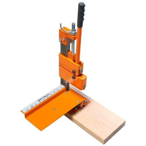 BC582 Mini Brick Splitter (5994587816096)