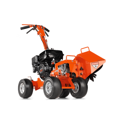 Husqvarna BE650 Edger (6038354296992)