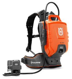 Husqvarna BLi520X Battery Backpack (7732508613)