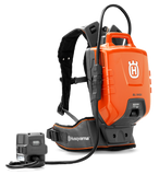 Husqvarna BLi520X Battery Backpack