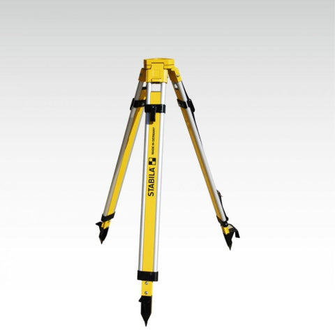 Stabila Fixed Head Tripod (777281404964)