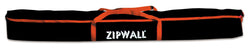 ZipWall® Carry Bag