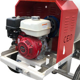 CEO DCE 1050 Mortar Mixer