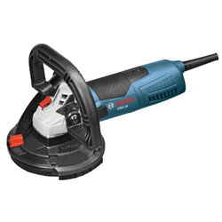 BOSCH CSG15 5 In. Concrete Surfacing Grinder (938539122724)