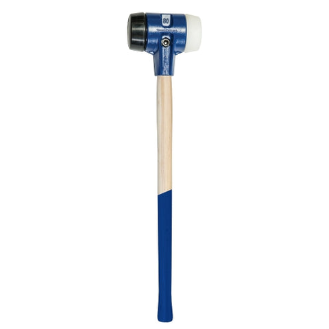 Pave Tech Sledge Mallet (1052772204580)