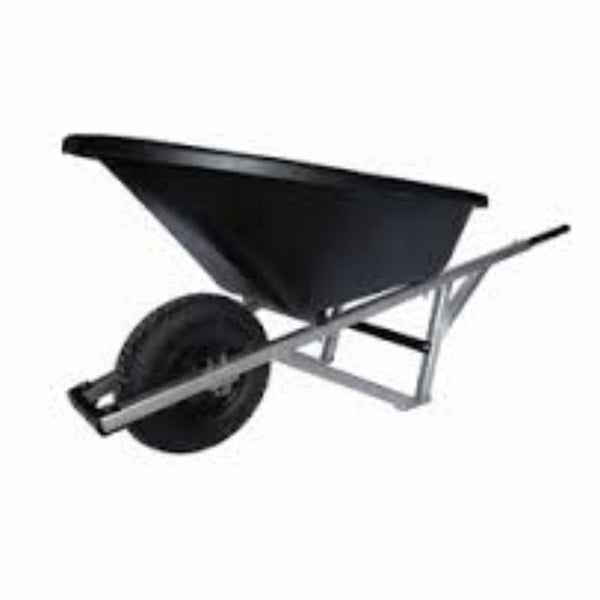 Cariola Wheelbarrow (7432441157)
