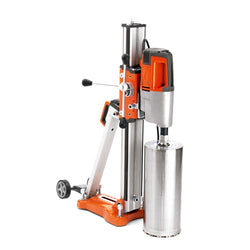 Husqvarna DMS 280 LS Large Motor Core Drill Kits (1348006477860)