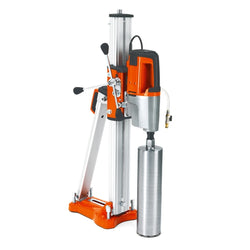 Husqvarna DMS 340 LS Large Motor Core Drill Kits