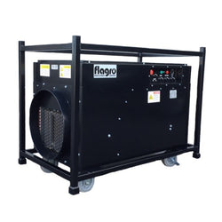 Flagro FLE-60RC Electric Heater (870200246308)