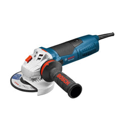 Bosch GWS13-50VS 5 In. Angle Grinder (938525163556)