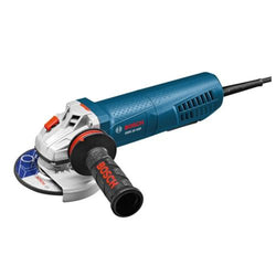 Bosch GWS10-45P 4-1/2 In. Angle Grinder with Paddle Switch