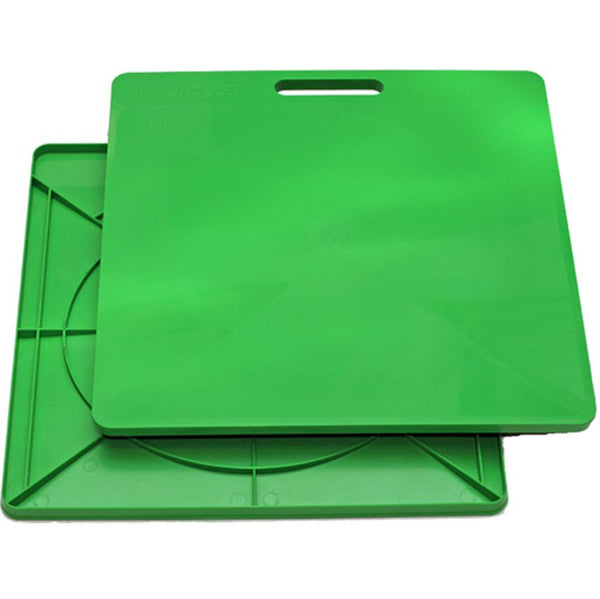 Gatorback Mortar Boards (7738033349)