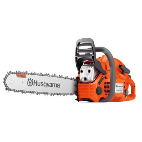 "Husqvarna 460 Rancher 24"" Chainsaw (5772090638496)"