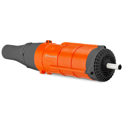 Husqvarna Blower attachment BA101 (4844603211907)