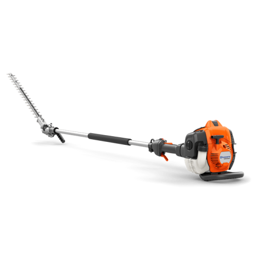 Husqvarna 525HE4 Reach Hedge Trimmer (6013274620064)