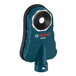 BOSCH HDC200 Universal Dust Collection Attachment