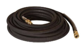 50 Foot High Pressure Hose