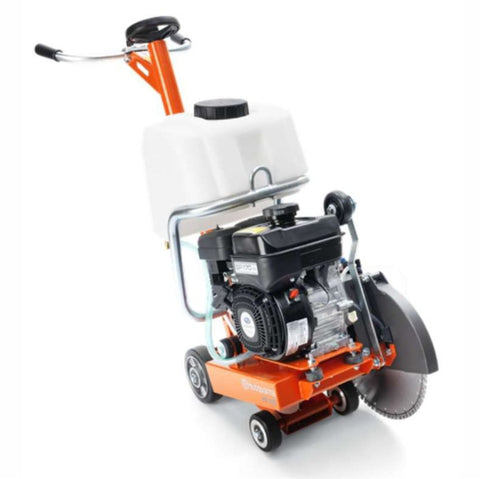 Husqvarna FS 309 Floor Saw