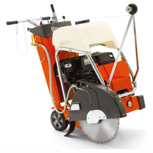 Husqvarna FS 413 Floor Saw