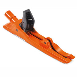 Husqvarna K3000 Vacuum Attachment