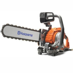 Husqvarna K6500 Electric Chain Saw  18'' cutting depth