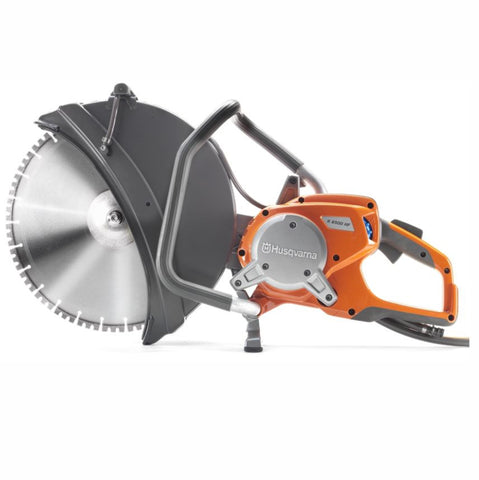 Husqvarna K6500 Electric Quick-Cut Saw (7461901445)