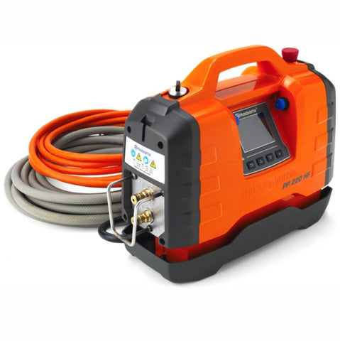 Husqvarna PP 220 Power Pack