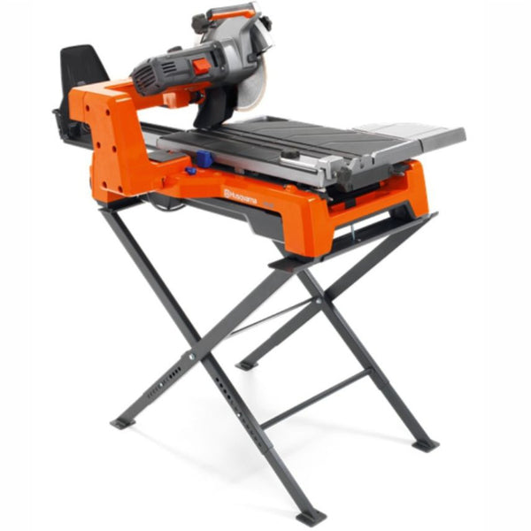 Husqvarna TS 60 Brick & Tile Saw