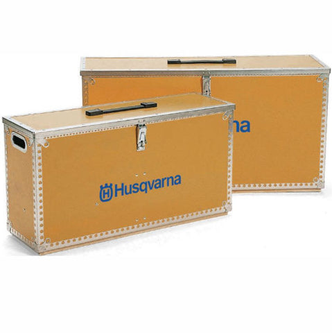 Husqvarna Transport Box K 970/K 960/K 3600 (7462006405)