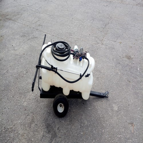 CEO Pull Behind Lawn Sprayer (1560014192676)