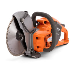 Husqvarna K 535i Battery Power Cutter